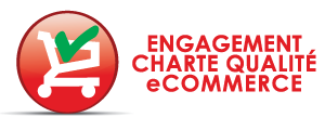Charte e-Commerce